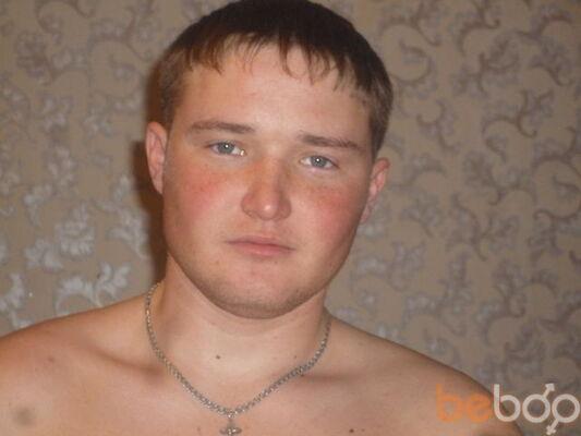 Фото мужчины николай, Павлодар, Казахстан, 26