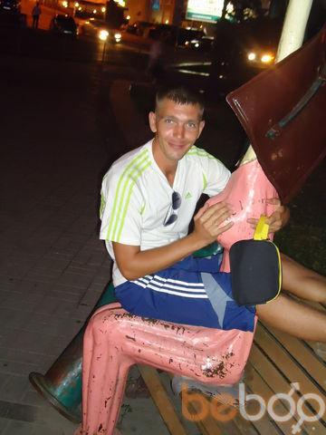 Фото мужчины читай анкету, Киев, Украина, 32