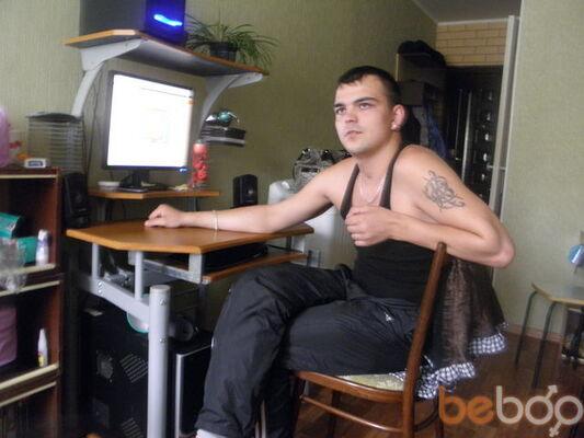 Фото мужчины barsyk, Владивосток, Россия, 30