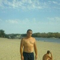 Фото мужчины Юрий, Белгород, Россия, 30
