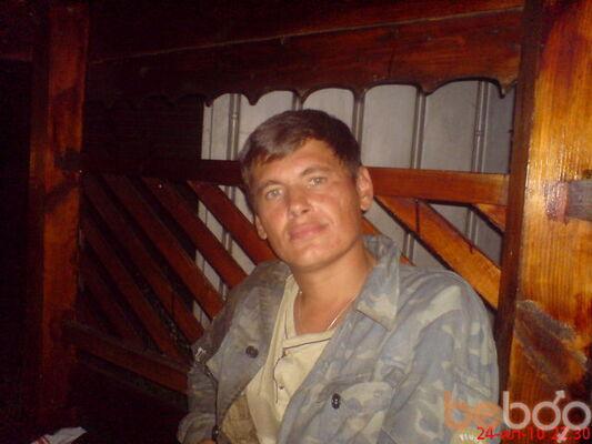 Фото мужчины kotik, Кемерово, Россия, 43