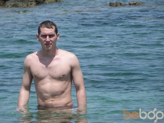 Фото мужчины ander, Koeln, Германия, 41