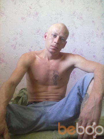 Фото мужчины алекс, Tyreso, Швеция, 34