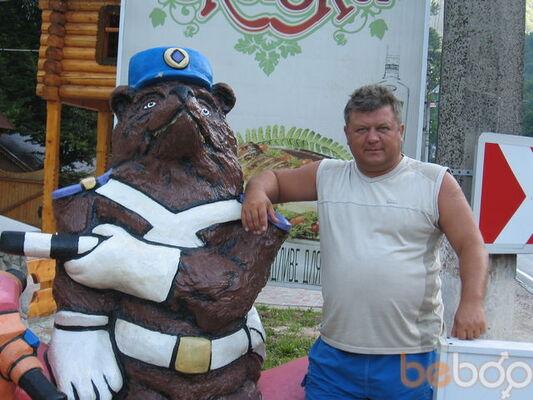 Фото мужчины Саша, Харьков, Украина, 50