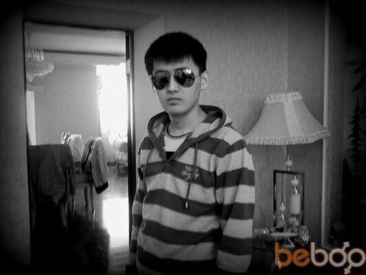 Фото мужчины Nur4o, Астана, Казахстан, 27