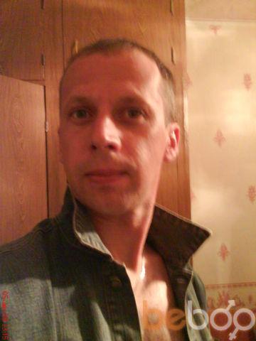 Фото мужчины Lisxxxx, Воронеж, Россия, 40