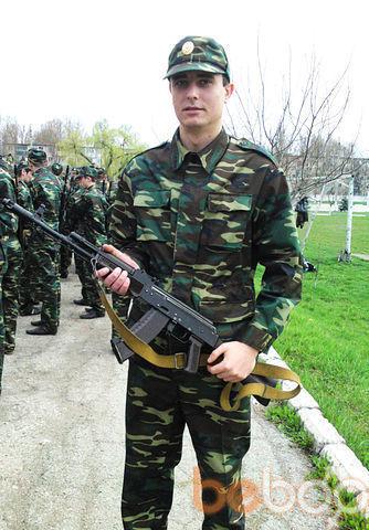 Фото мужчины artur, Бельцы, Молдова, 28