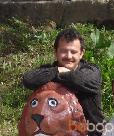 Фото мужчины висельчак, Ташкент, Узбекистан, 48