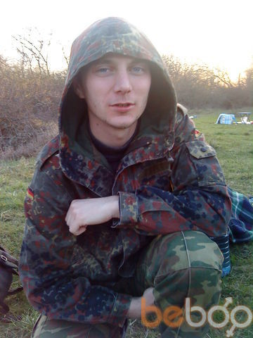 Фото мужчины Igor, Севастополь, Россия, 33
