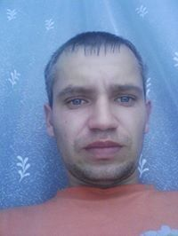 Фото мужчины Сергей, Южно-Сахалинск, Россия, 33