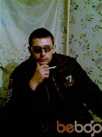 Фото мужчины Sneik, Краснодар, Россия, 31