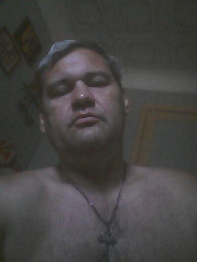 Фото мужчины Виктор, Иркутск, Россия, 47