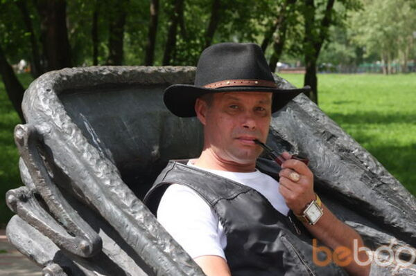 Фото мужчины volond, Ялта, Россия, 36