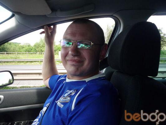 Фото мужчины vaska32, Peterborough, Великобритания, 39