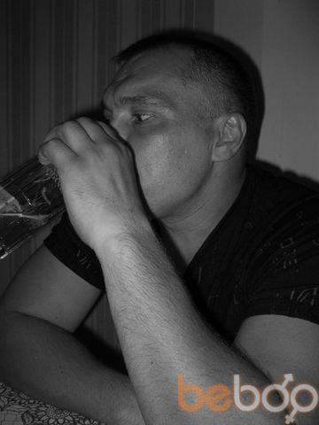 Фото мужчины sllaventiy, Херсон, Украина, 42
