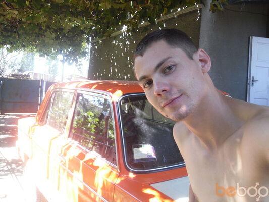 Фото мужчины бурний, Ужгород, Украина, 31