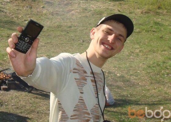 Фото мужчины Олег, Львов, Украина, 28