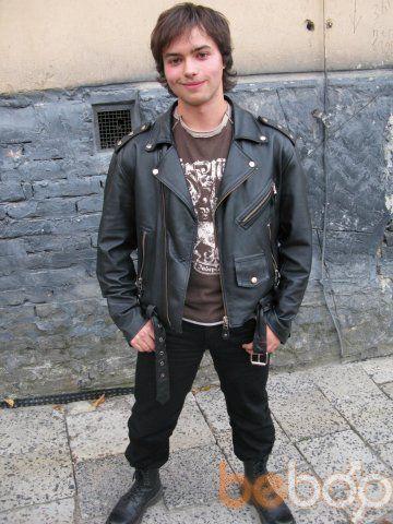 Фото мужчины Sergio, Вена, Австрия, 28