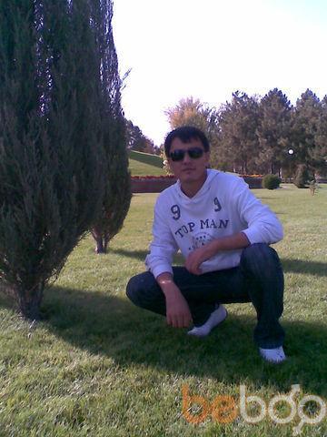 Фото мужчины zorro882, Навои, Узбекистан, 36