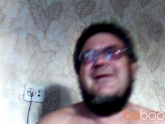 Фото мужчины дедуля, Усть-Каменогорск, Казахстан, 58
