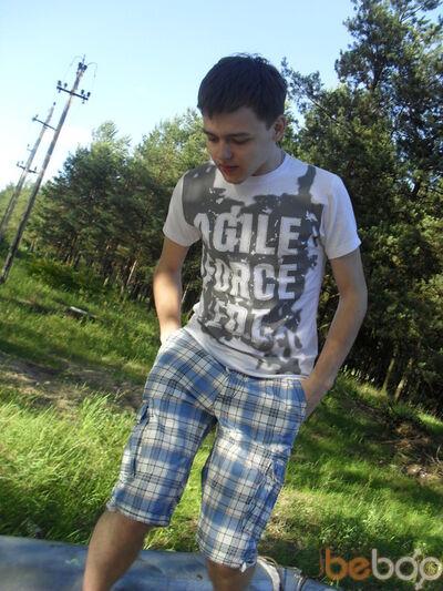 Фото мужчины Виталий, Гродно, Беларусь, 28