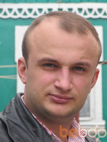 Фото мужчины Nicluha, Кишинев, Молдова, 32