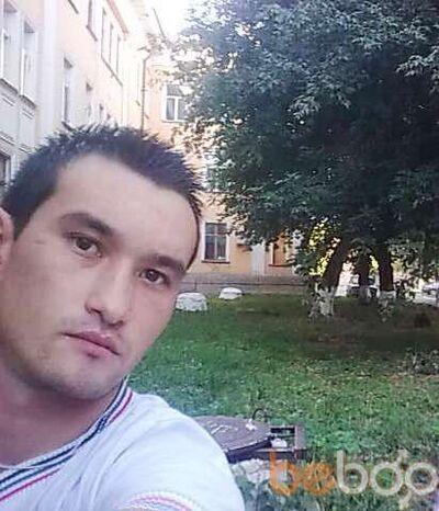 Фото мужчины Traxodrom, Алматы, Казахстан, 35