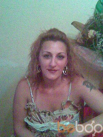 Фото девушки Elnara, Баку, Азербайджан, 39