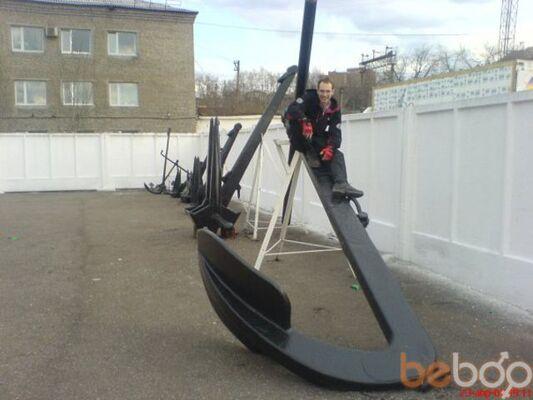 Фото мужчины Pasha_89, Уфа, Россия, 28