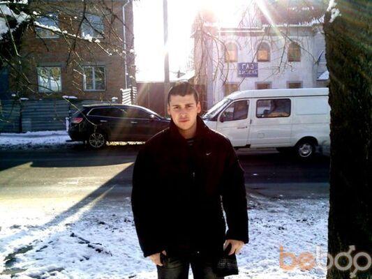 Фото мужчины Drun4ik, Шевченкове, Украина, 24