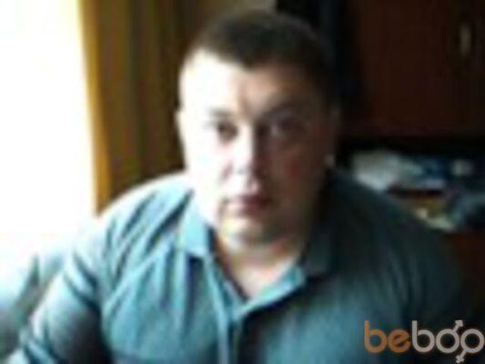 Фото мужчины kho382623, Лида, Беларусь, 44
