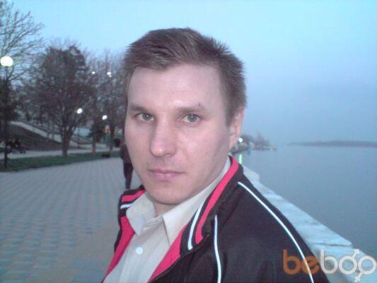 Фото мужчины вячеслав, Ростов-на-Дону, Россия, 37