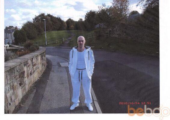 Фото мужчины Intar, Barnsley, Великобритания, 42