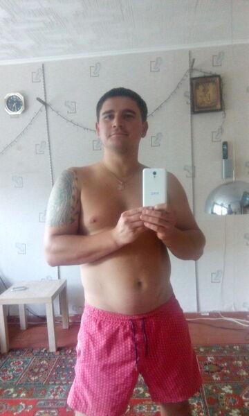 Фото мужчины Роман, Ярославль, Россия, 29