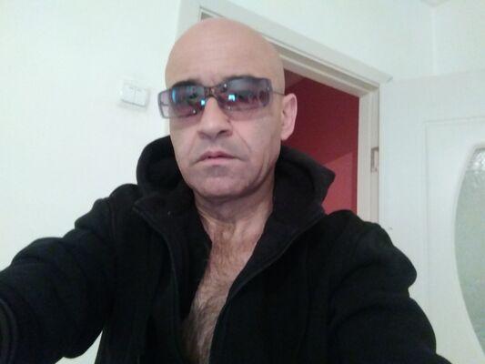 Фото мужчины Олег, Кишинев, Молдова, 50