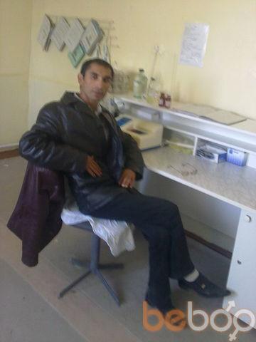 Фото мужчины nodir, Наманган, Узбекистан, 36
