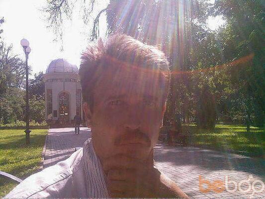 Фото мужчины andron, Ивано-Франковск, Украина, 45