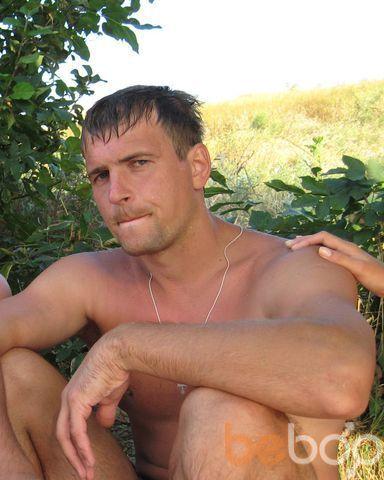Фото мужчины vitechek, Ейск, Россия, 34