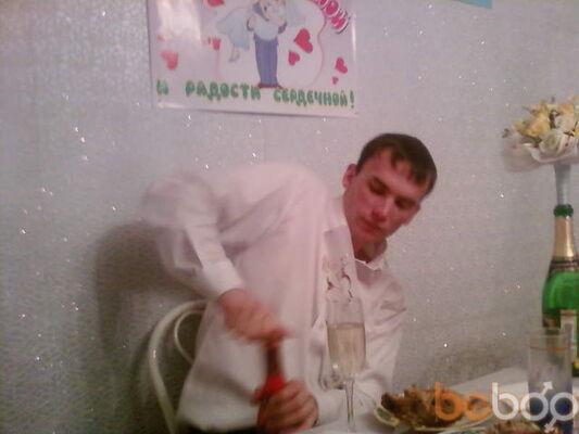 Фото мужчины volobya, Комсомольск-на-Амуре, Россия, 30