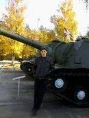 Фото мужчины oleg, Асбест, Россия, 41
