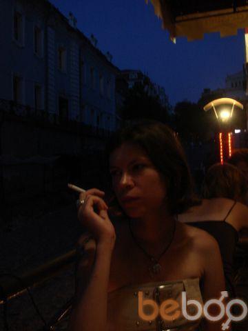 Фото девушки Alex, Киев, Украина, 35