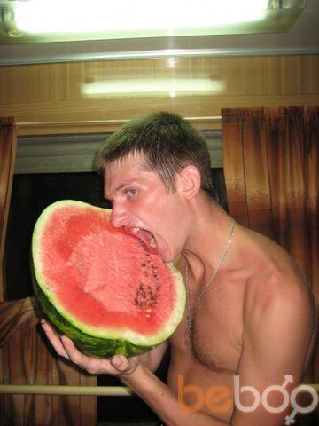 Фото мужчины dimakit, Санкт-Петербург, Россия, 27