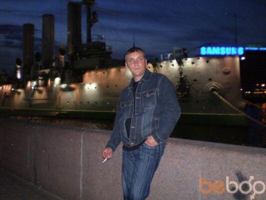Фото мужчины андрей, Северодвинск, Россия, 38