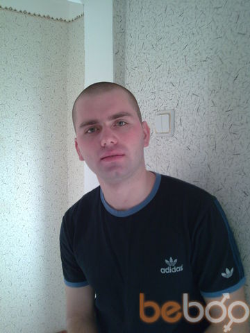 Фото мужчины dy_mon, Кишинев, Молдова, 34