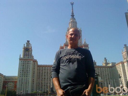 Фото мужчины Алексей, Волжский, Россия, 42