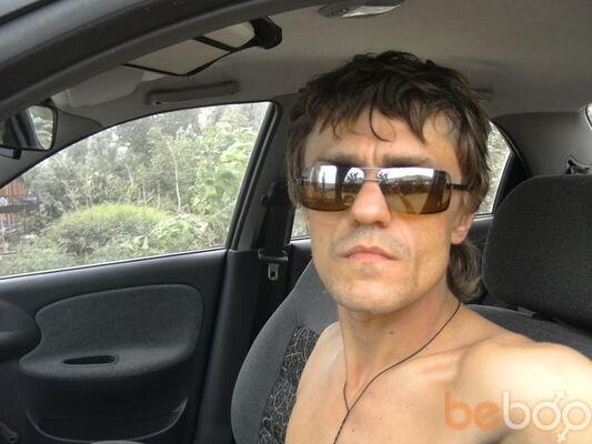 Фото мужчины chea, Днепропетровск, Украина, 42