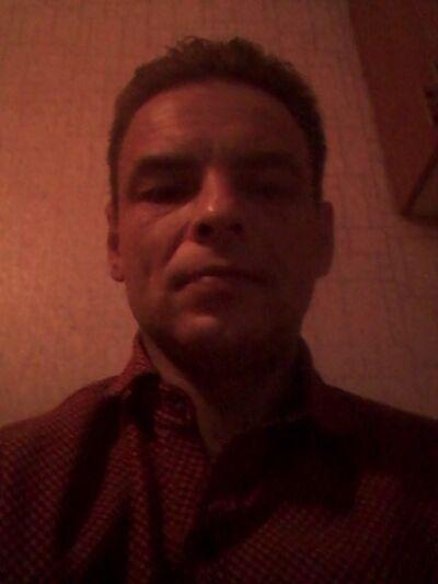 Фото мужчины Павел, Калининград, Россия, 37