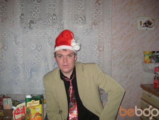 Фото мужчины тоха, Ноябрьск, Россия, 32