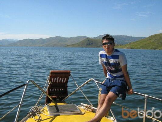 Фото мужчины nayman, Усть-Каменогорск, Казахстан, 29