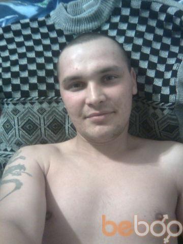 Фото мужчины Misha23, Челябинск, Россия, 30